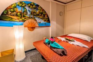 Thai Massage Reutlingen Lamai